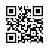 モバイル版:中島保険事務所スタッフ日記 QRコード